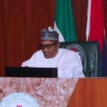 FEC okays N8.7 trillion 2019 budget estimate