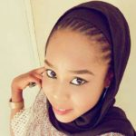 BREAKING: Boko Haram executes another aide worker, Hauwa Leman, reveals what will happen to Leah