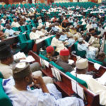 Reps begs NYSC to rescind ban on Benue University