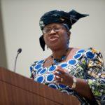 2019 presidency: Okonjo-Iweala speaks on her purported support for Buhari against Atiku
