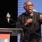 Atiku: 180 former lawmakers take position on Obi's choice as running mate