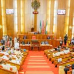 Senate confirms nomination of seven appointees to CCB board, withholds three [Full list]