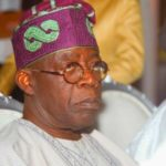 Tinubu lost his voice when herdsmen attacked Falae, Yorubas – Odumakin blasts APC leader