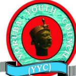 Nigeria at 58: Yoruba Youth Council calls for disintegration
