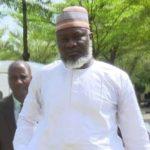 Serial fraudster arraigned for defrauding army general of N180m