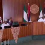 FEC approves N12.6 billion fire trucks, data center, others for interior ministry