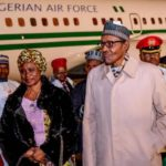 Presidency: Muhammadu Buhari's presence in Paris peace forum necessary
