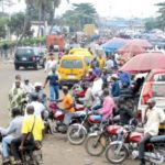 We need pedestrian bridge at Toyota Bus stop – Ladipo traders
