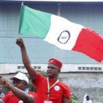 Minimum wage: NLC begs Muhammadu Buhari to expedite action