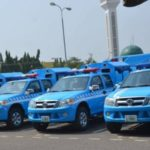 FRSC prosecutes 36 motorists for 110 traffic offences in Anambra