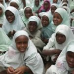 Lagos State approves use of hijab by Muslims female students
