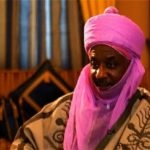 Killing, destroying people's property not part of Jihad – Emir Sanusi