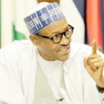 Post-Primary Crisis: PMB Overrules APC, Says Aggrieved Members Can Go To Court