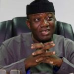2019: How Goodluck Jonathan neglected South West – Fayemi