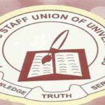 ASUU begins strike, labour mobilises for tomorrow