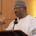We have degraded Boko Haram – Buhari govt insists