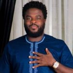 Actor Aremu Afolayan sorry about Airport outburst, apologizes to Buhari, Ambode, Airport officials for insulting them (PHOTOS)