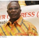 Minimum Wage: Identities Of States Opposing The N30,000 Pay Revealed