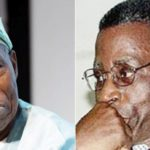 Breaking News: Olusegun Obasanjo Sues Radio Presenter Akanda Oro Awikonko For N1bn Over Bola Ige Killing