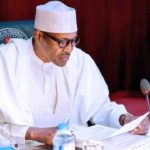 Buhari writes article on politicization of religion on Nigeria [Full text]
