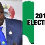 EFCC talks tough as 2019 election campaigns begin