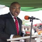 How N1.7 Billion Akwa Ibom Funds Were Diverted For Personal Use