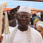 Gani Adams reveals who Yorubas will vote for in 2019