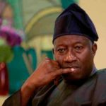 How Jonathan caused his defeat in 2015 – Northern leaders reply ex-president