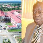 How I Became Poor To Establish Afe Babalola University – Chief Babalola Tells His Story