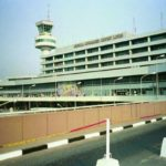 Details emerge on the alleged attack on Lagos Airport by terrorists (VIDEO)