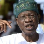 Buhari has delivered on his electoral promises – Lai Mohammed