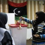 UN: Libya election to take place in early 2019