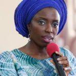 Ogun proposes N305b for 2019 budget