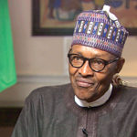 2019: Buhari likely to win by wider margin than he did in 2015 – Presidency