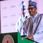"2019 presidency: Full text of Buhari's speech as APC unveils ""next level"""