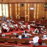 Boko Haram: Reps probe $1bn arms procured Buhari govt procured, demand names of dead soldiers