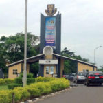 Governing council urges staff to restore OAU's past glory