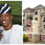 Obanikoro recovers seized properties worth N500m from EFCC
