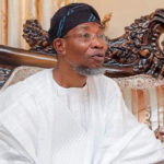 Osun PDP to IGP: Aregbesola has a forgery case to answer