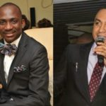 'We need factories not temples, God doesn't live in temples' – Daddy Freeze replies Pastor Enenche
