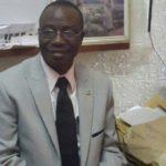 Sex for marks: ICPC set to arraign ex-OAU lecturer, Akindele