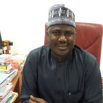 Atiku vs Buhari: Battle between falsehood, truth, reality, illusion – Senator Sabi Abdullahi