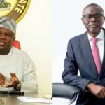 Sanwo-Olu will complete my unfinished projects – Ambode