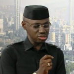Kwara by-election: How IGP Idris used police helicopter to ferry cash for APC – Timi Frank