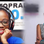Funeral arrangements for Tosyn Bucknor released