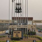 University of Ilorin increases fees by 35 percent