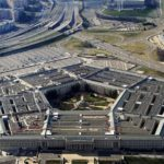 US: Pentagon announces new military plan for Nigeria, other African countries