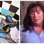 White woman in tears after she fell for a yahoo boy from Edo state