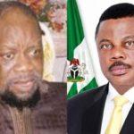 Willie Obiano hails Chukwuemeka Ojukwu's legacies