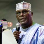 "2019: ""Jonathan had no shoes, you sold firewood' – Nigerians react to 'Atiku Plan'"